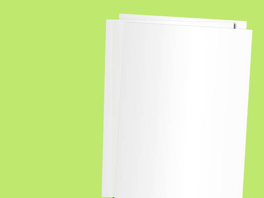 briefbogen in sonderfarben hks und pantone sonderfarben druck24. Black Bedroom Furniture Sets. Home Design Ideas