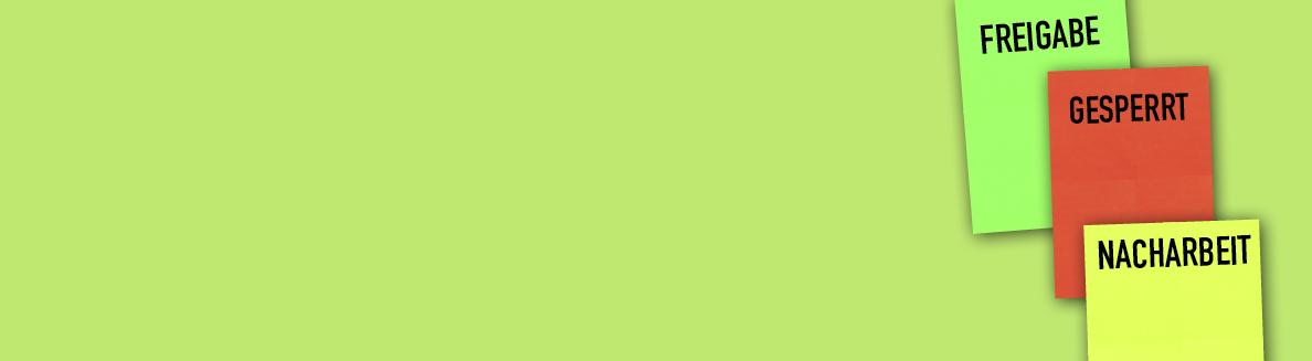 Sonderfarben-Flaeche-QS-Karten