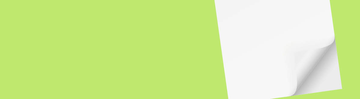 SD-Sätze Sonderfarben - FREY PRINT + MEDA