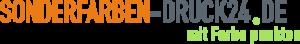 Logo Sonderfarben-Druck24
