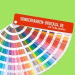 Sonderfarben-Druck24.de